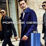 Porsche Design   180 Blue (Porsche Design)