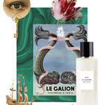 Tulipe (Le Galion)