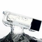 Acqua Zenzero (LM Parfums)