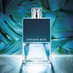 L'Eau pour Homme Blue Tea (Armand Basi)
