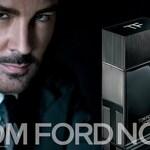 Noir (Eau de Parfum) (Tom Ford)