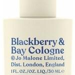 Blackberry & Bay (Cologne) (Jo Malone)