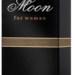 Moon (La Rive)