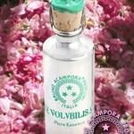 Volubilis (Perfume Oil) (Bruno Acampora)