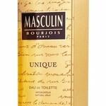 Masculin Unique (Bourjois)
