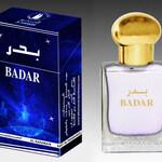 Badar (Al Haramain)