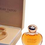 Amour Amour (Parfum) (Jean Patou)