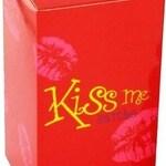 Samba Kiss Me (Perfumer's Workshop)