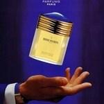 Boucheron pour Homme (1989) (Eau de Parfum) (Boucheron)
