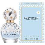 Daisy Dream (Eau de Toilette) (Marc Jacobs)