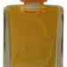 White Shoulders (Parfum) (Evyan)
