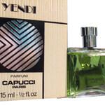 Yendi (Parfum) (Roberto Capucci)
