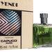Yendi / Yendi de Capucci (Parfum) (Roberto Capucci)