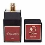 Tudor (Coquillete)