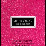 Blossom (Jimmy Choo)
