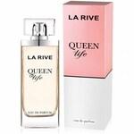 Queen of Life (La Rive)