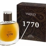 1770 (Yardley)