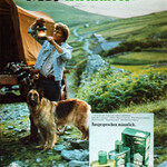 Sir - Irisch Moos (Eau de Toilette) (4711)