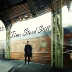 Time Stood Still (Nimerè)