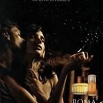 Roma (Parfum) (Laura Biagiotti)