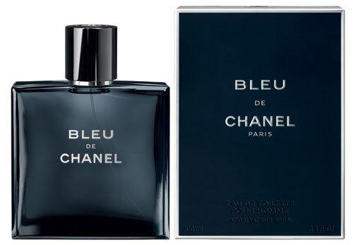 ... Bleu de Chanel (Eau de Toilette) (Chanel) 726dea07b7b9