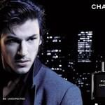 Bleu de Chanel (Eau de Toilette) (Chanel)