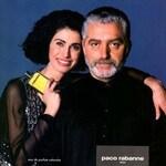 Calandre (1969) (Parfum) (Paco Rabanne)