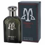 Maxim's pour Homme (Eau de Toilette) (Maxim's)
