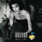 Havana pour Elle (Eau de Parfum) (Aramis)