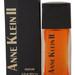 Anne Klein II (Parfum) (Anne Klein)