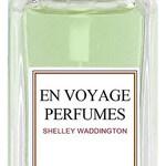 Nepenthe (En Voyage Perfumes)
