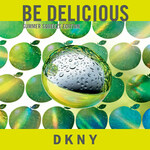 Be Delicious Summer Squeeze Edition (DKNY / Donna Karan)