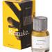 Sale Perfume 01.1 Remake. (Michał Szulc)