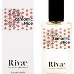 Romantic Nice (Rivæ)
