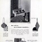 Heures d'Absence (1927) (Louis Vuitton)