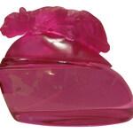 Delicious Hot Pink (Gale Hayman)