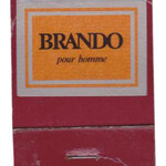 Brando (Eau de Cologne) (Parera)