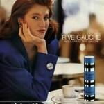 Rive Gauche (1970) (Eau de Toilette) (Yves Saint Laurent)