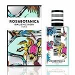 Rosabotanica (Balenciaga)