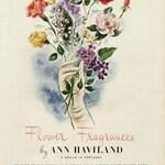Gardenia (Ann Haviland)