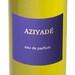 Aziyadé (Parfum d'Empire)