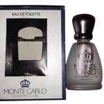 Monte Carlo Country Club (Borella)