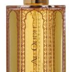 Al Oudh (L'Artisan Parfumeur)