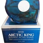 Arctic King Polar Bear - Everest (Avon)