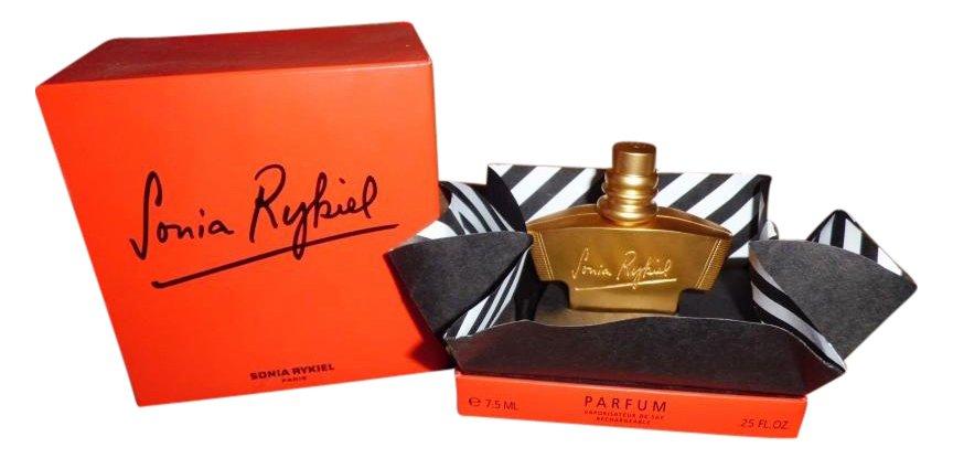01e48c902c0 ... Sonia Rykiel (Parfum) (Sonia Rykiel) ...