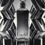 Lagerfeld Classic / Lagerfeld (1978) (Après Rasage) (Karl Lagerfeld)
