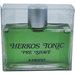 Herkos Tonic (Pre Shave) (Frau Elisabeth Frucht / Frucht Hannover)