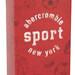 Sport (Eau de Cologne) (Abercrombie & Fitch)