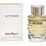 Attimo (Salvatore Ferragamo)