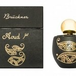 Aoud N°3 Limited Edition 2017 (Parfümerie Brückner)